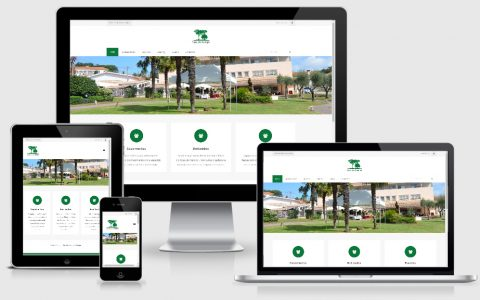 Casa do Campo - Site 2019